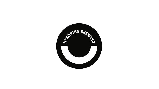 Nyköping Brewing ute